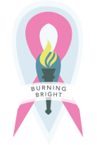 burning-bright-logo
